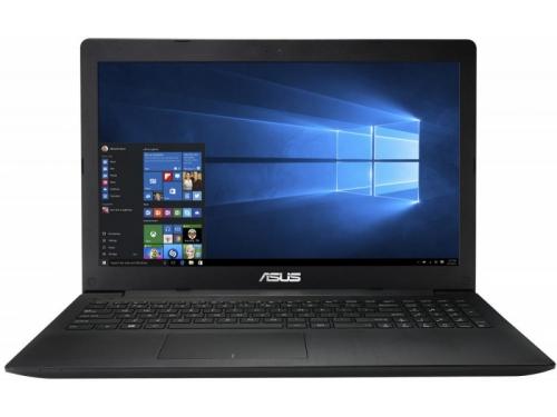 Ноутбук Asus X553SA-XX301T , вид 2
