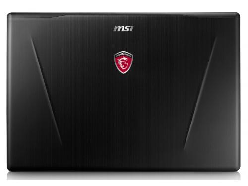 Ноутбук MSI GS72 6QE-426 , вид 8