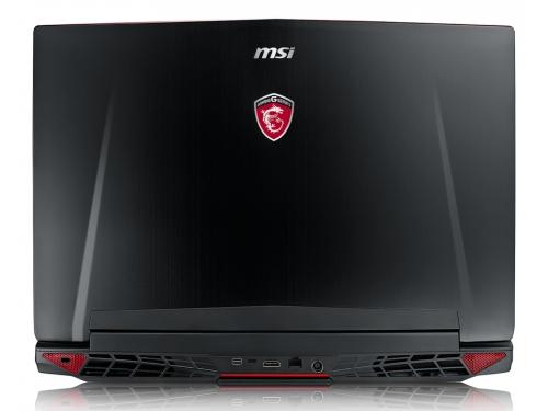 ������� MSI GT72 6QE , ��� 4