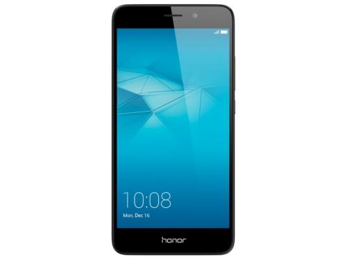 �������� Huawei Honor 5� (NEM-L51), �����, ��� 2