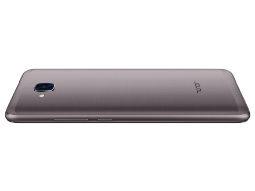 �������� Huawei Honor 5� (NEM-L51), �����, ��� 5