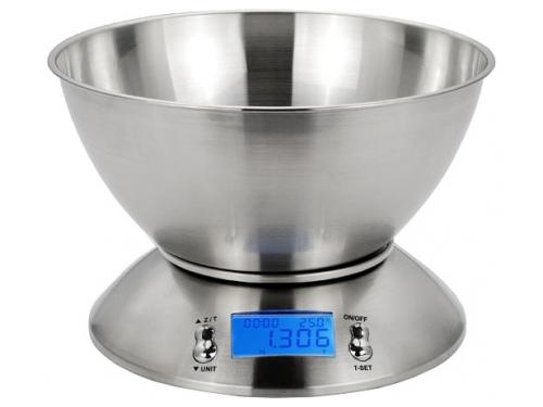 Кухонные весы VITESSE VS-601, вид 1