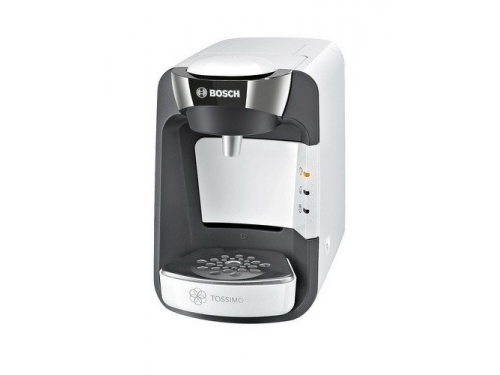 Кофеварка Bosch Tassimo SUNY TAS3204, вид 1
