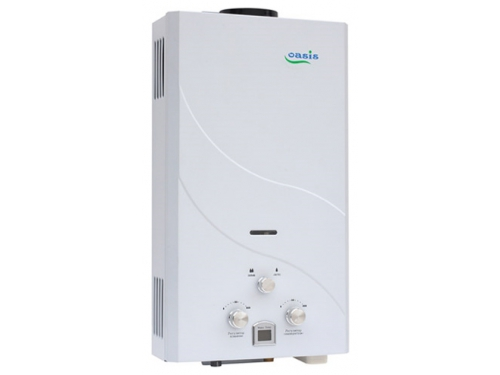 ��������������� Oasis OR-20W, ��� 1