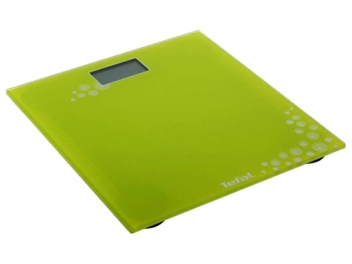 Напольные весы Tefal PP 1003V0, вид 1