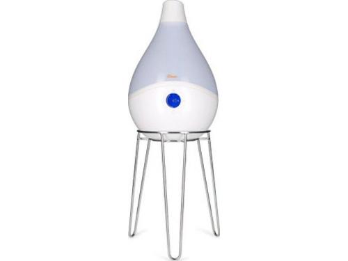 Увлажнитель Crane EE-5303W Smart-капля, белый, вид 1