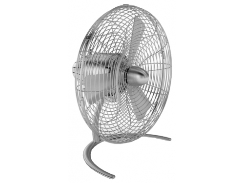 Вентилятор Stadler Form Charly Fan Table, C-040, вид 2