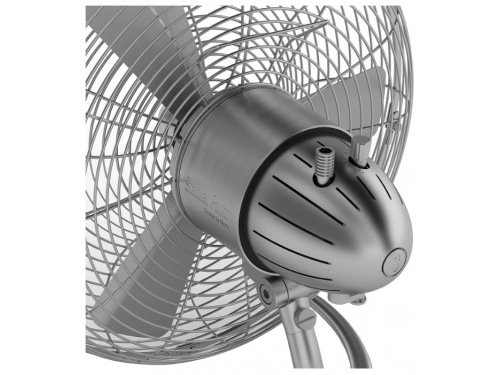 Вентилятор Stadler Form Charly Fan Table, C-040, вид 3