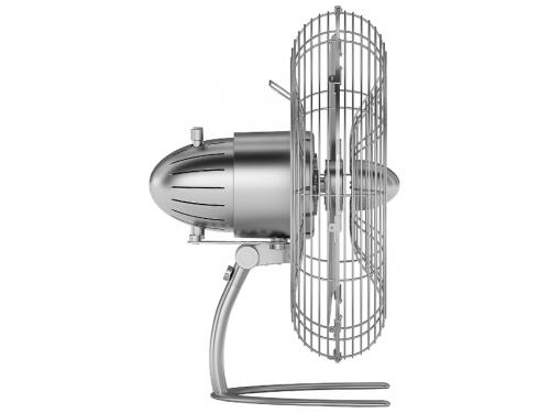 Вентилятор Stadler Form Charly Fan Table, C-040, вид 4
