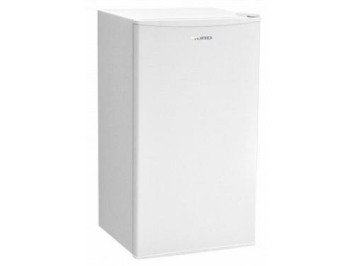 Холодильник Nord DR 91 белый, вид 1