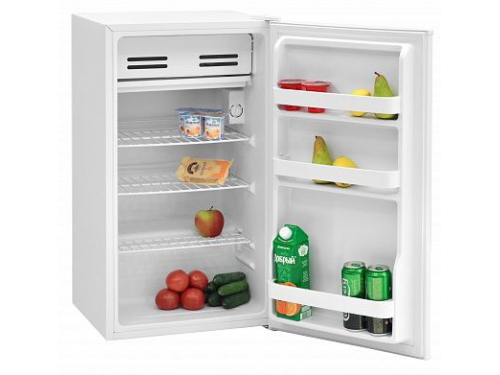 Холодильник Nord DR 91 белый, вид 2