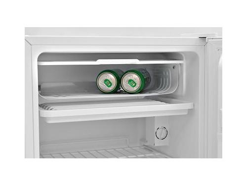 Холодильник Nord DR 91 белый, вид 3