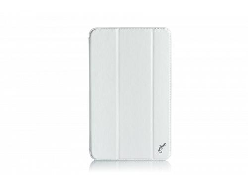 ����� ��� �������� G-case Slim Premium ��� Samsung Galaxy Tab A 10.1 T585, �����, ��� 1