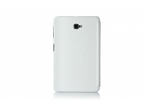 ����� ��� �������� G-case Slim Premium ��� Samsung Galaxy Tab A 10.1 T585, �����, ��� 2