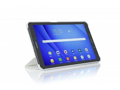 ����� ��� �������� G-case Slim Premium ��� Samsung Galaxy Tab A 10.1 T585, �����, ��� 3
