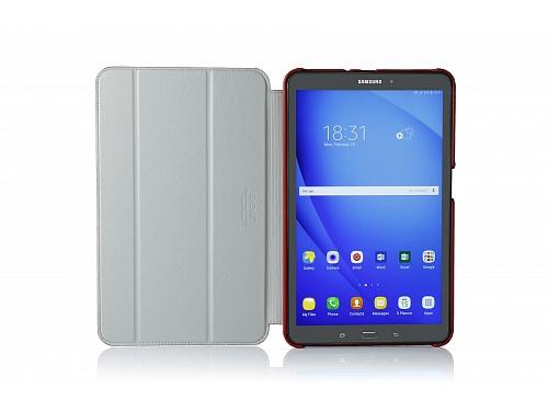 ����� ��� �������� G-case Slim Premium ��� Samsung Galaxy Tab A 10.1 T585, �������, ��� 1