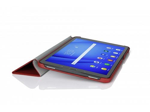 ����� ��� �������� G-case Slim Premium ��� Samsung Galaxy Tab A 10.1 T585, �������, ��� 2
