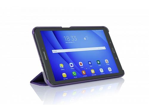 ����� ��� �������� G-case Slim Premium ��� Samsung Galaxy Tab A 10.1 T585, ����������, ��� 1