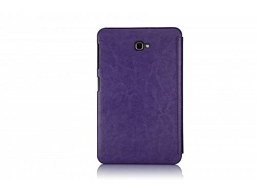 ����� ��� �������� G-case Slim Premium ��� Samsung Galaxy Tab A 10.1 T585, ����������, ��� 2