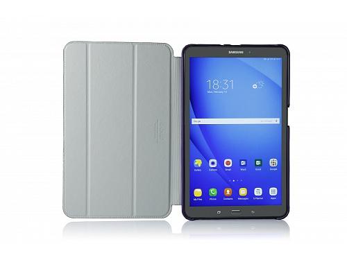 ����� ��� �������� G-case Slim Premium ��� Samsung Galaxy Tab A 10.1 T585, ����������, ��� 3