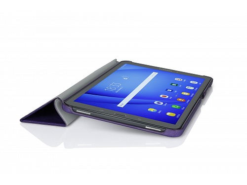 ����� ��� �������� G-case Slim Premium ��� Samsung Galaxy Tab A 10.1 T585, ����������, ��� 4
