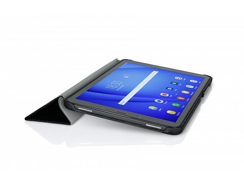 ����� ��� �������� G-case Slim Premium ��� Samsung Galaxy Tab A 10.1 T585, ������, ��� 1