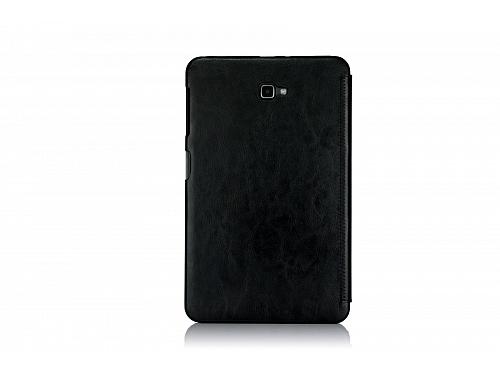 ����� ��� �������� G-case Slim Premium ��� Samsung Galaxy Tab A 10.1 T585, ������, ��� 3