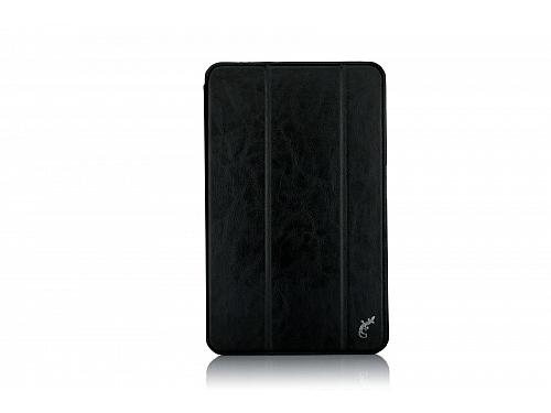 ����� ��� �������� G-case Slim Premium ��� Samsung Galaxy Tab A 10.1 T585, ������, ��� 2