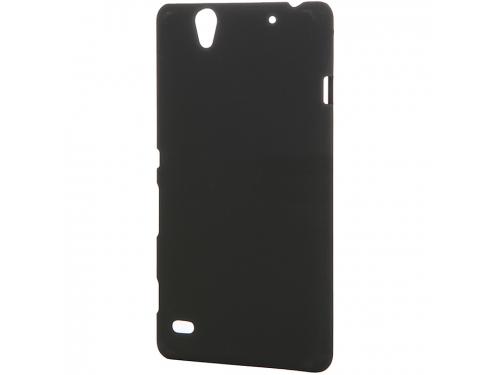����� ��� ��������� SkinBOX Shield  4People ��� Sony Xperia XA, ������, ��� 1