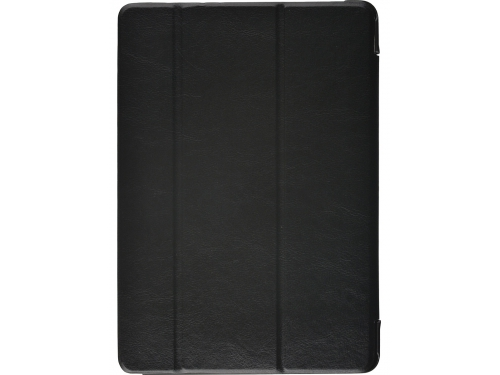 ����� ��� �������� ProShield slim case ��� Samsung Tab A 9.7