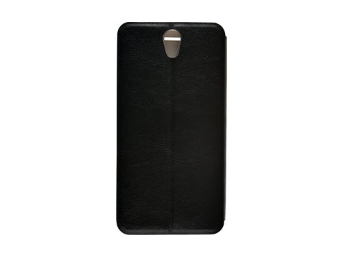 Чехол для смартфона SkinBOX Lux для Lenovo Vibe S1, черный, вид 1