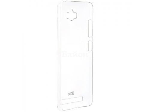����� ��� ��������� skinBOX Crystal 4People, ��� Sony Xperia XA, ����������, ��� 1