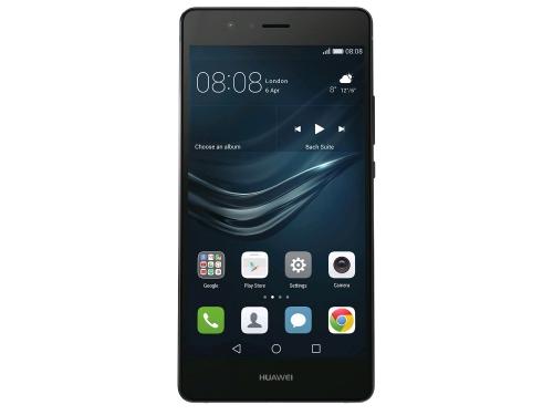 Смартфон Huawei P9 Lite (VNS-L21), чёрный, вид 1