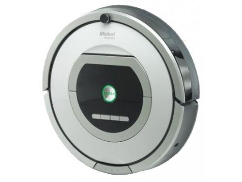 ������� IRobot Roomba 776, ��� 1