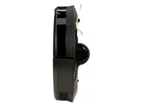 Пылесос iRobot Roomba 980 (робот), вид 4