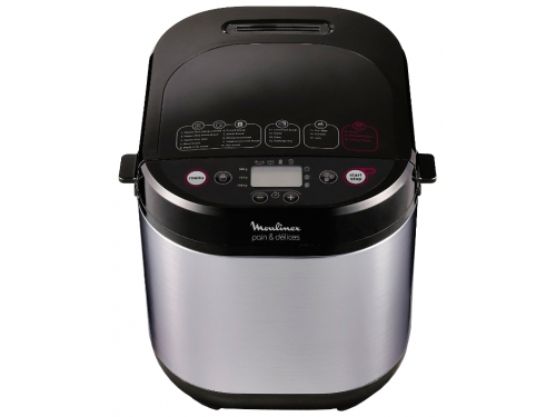 ���������� Moulinex OW240E Pain and Delices, ����������-������, ��� 1