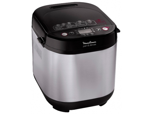 ���������� Moulinex OW240E Pain and Delices, ����������-������, ��� 2