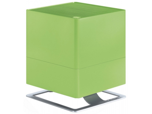 Увлажнитель Stadler Form Oskar O-029, зеленый, вид 1