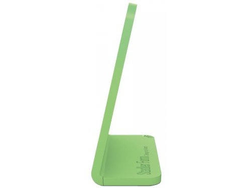 Метеостанция Stadler Form Selina S-061, зеленая, вид 2