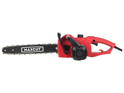 Пила цепная электрическая MaxCut MCE 164 (1600 Вт), вид 1