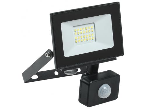 Прожектор IEK СДО 06-20Д, вид 1