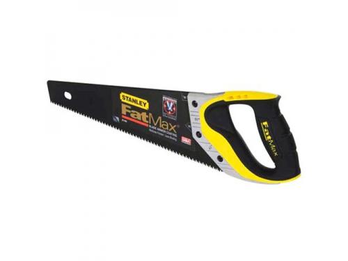 Ножовка Stanley 2-20-528, вид 1