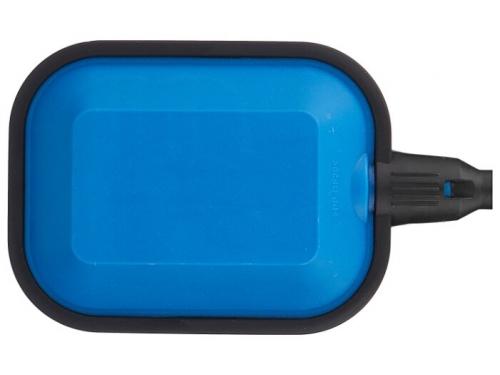 Насос водяной Калибр НПЦ-550/35П, вид 5