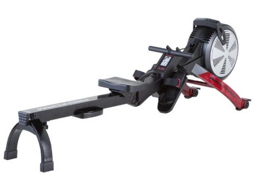 Тренажер гребной Pro-Form R600, New (домашний), вид 1
