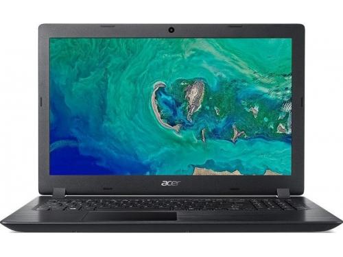 Ноутбук Acer Aspire A315-41-R270 , вид 1