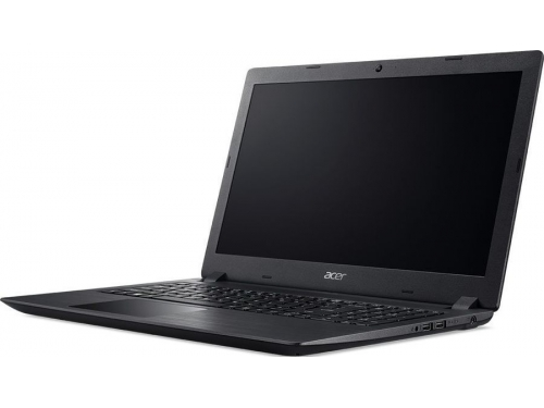 Ноутбук Acer Aspire A315-41-R270 , вид 2