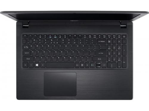 Ноутбук Acer Aspire A315-41-R270 , вид 3