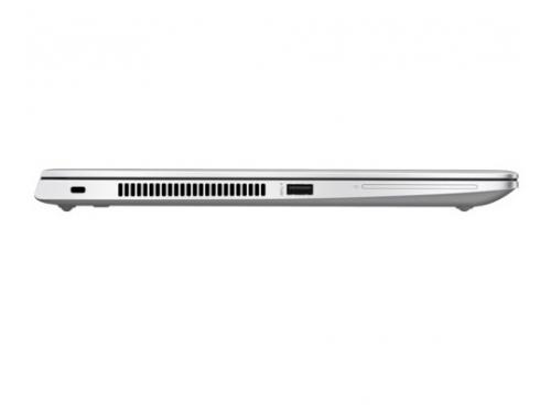 Ноутбук HP EliteBook 840 G5, 3JW98EA , вид 3