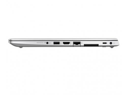 Ноутбук HP EliteBook 840 G5, 3JW98EA , вид 4