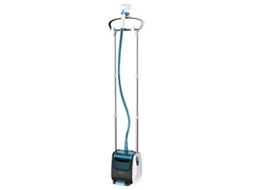 Пароочиститель-отпариватель Polaris PGS 2010RVA SteamProfi, вид 1